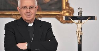 monsenor-julian-barrio-arzobispo-de-santiago