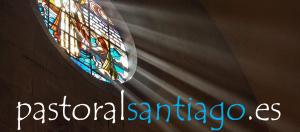 psantiago_logo