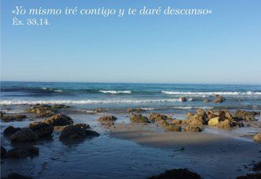 foto32